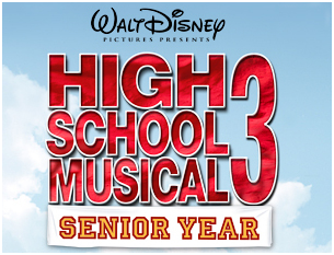 HSM3.png