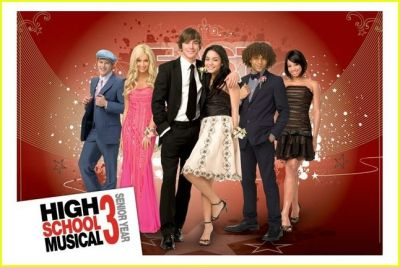normal_high-school-musical-3-movie-posters-07.jpg