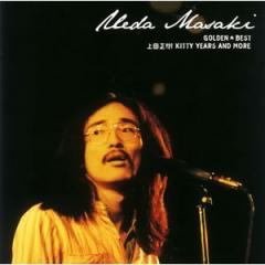 Masaki Ueda