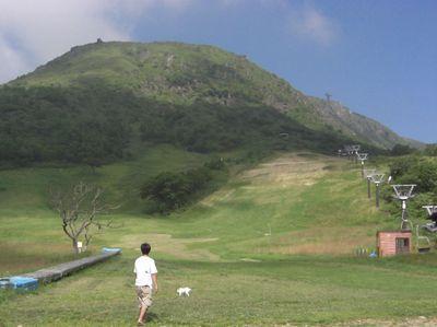2008_0808画像10051