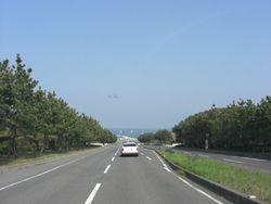2008_05010044.jpg