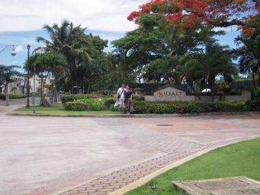 2009061413.jpg
