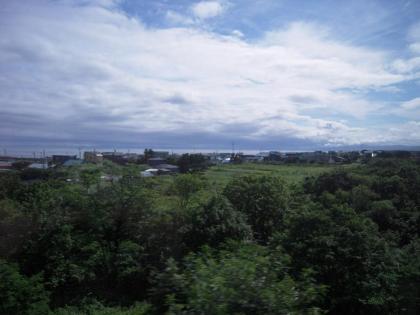 2009072809.jpg