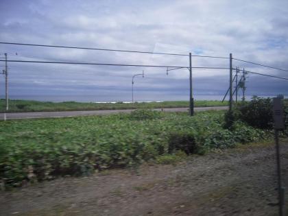2009072810.jpg