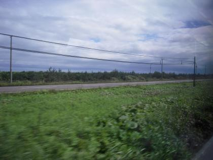 2009072811.jpg