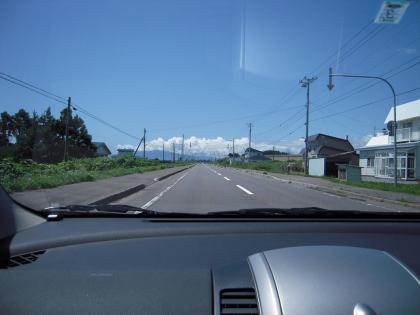 2009073017.jpg