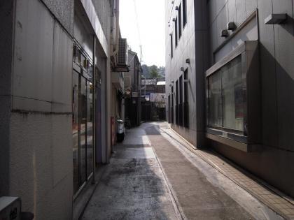 2009092702.jpg