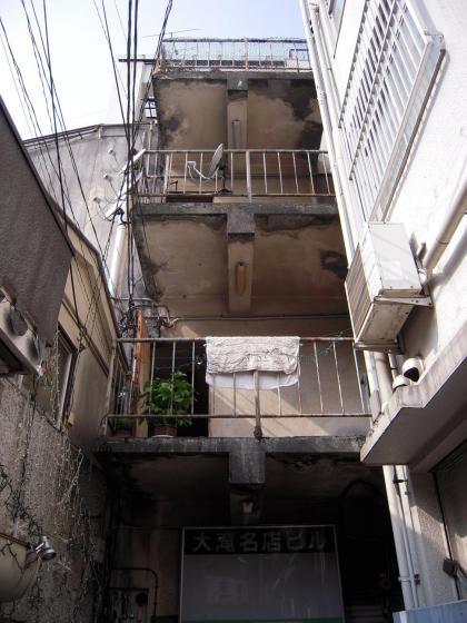 2009092703.jpg