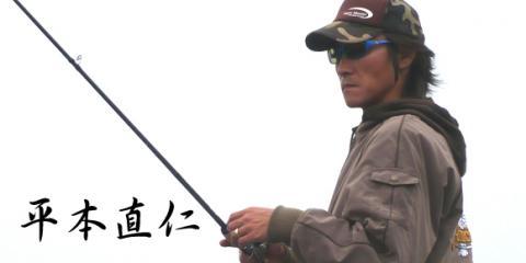 pst_hiramoto_convert_20090618001549.jpg