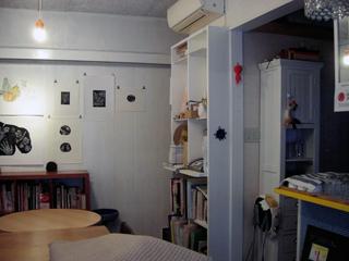 0907-3.jpg