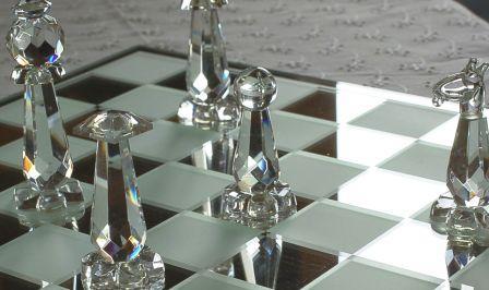 チェコチェス