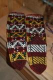 traditional-socks1.jpg