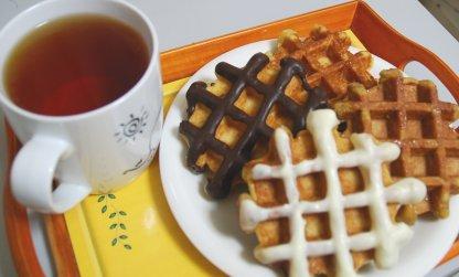 waffle5-1