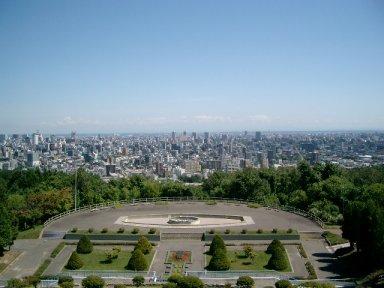 ashahiyama1.jpg