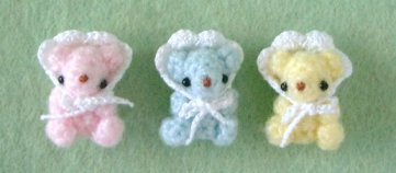 babybear3-1.jpg