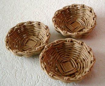basket4-3.jpg