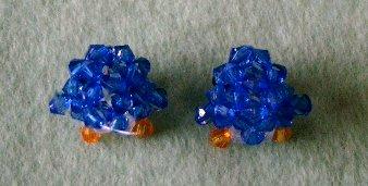 beads13.jpg