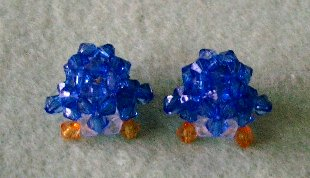 beads15.jpg