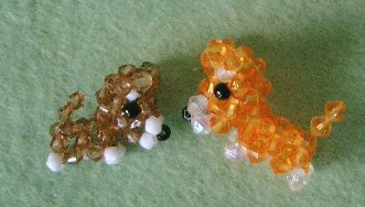 beads19.jpg