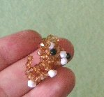 beads20.jpg