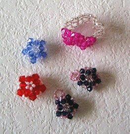 beads8.jpg