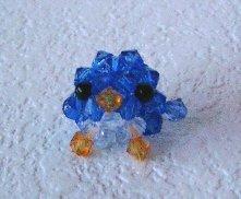 beads9.jpg