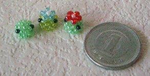 beadssaboten8.jpg