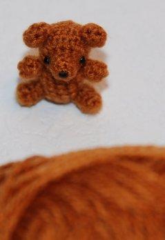 bear5-1.jpg