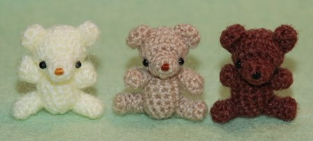 bear5-2.jpg