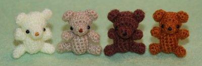 bear5-3.jpg