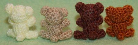 bear5-4.jpg