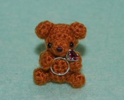 bear5-5.jpg