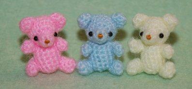 bear5-7.jpg