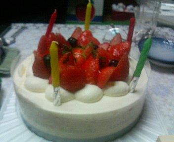 birthday3-1.jpg