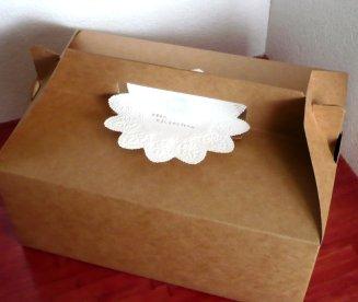 cake4-2.jpg