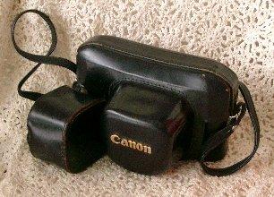 camera3-1.jpg