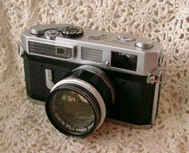 camera3-2.jpg