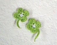 clover11.jpg