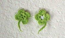 clover12.jpg