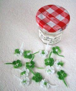 clover6.jpg