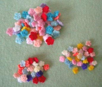 flowermotif4-1.jpg