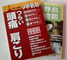 hyakuen12.jpg