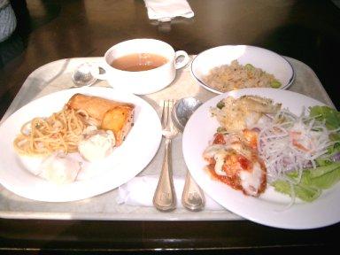 lunch3-5.jpg