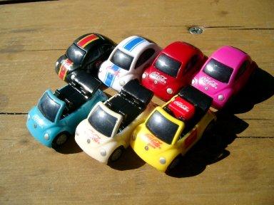 minicar1.jpg