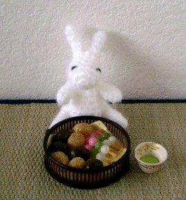 nagominousagi1.jpg