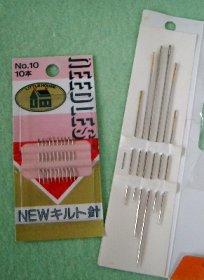 needle5.jpg