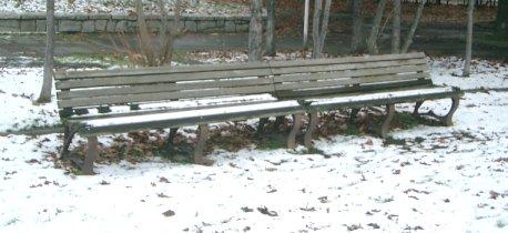 park3-1.jpg