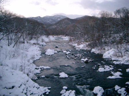 river3-2.jpg