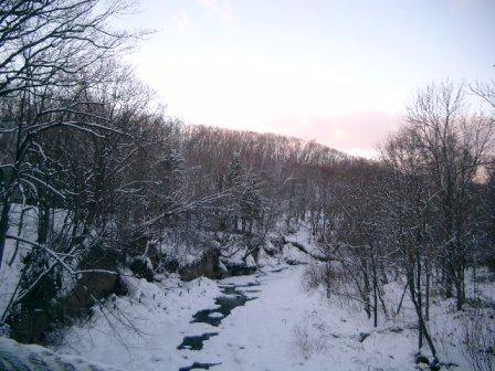 river3-4.jpg