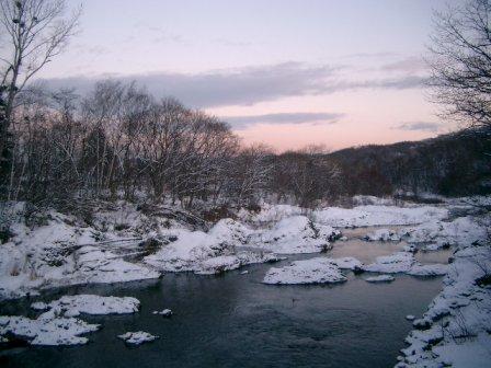 river3-5.jpg